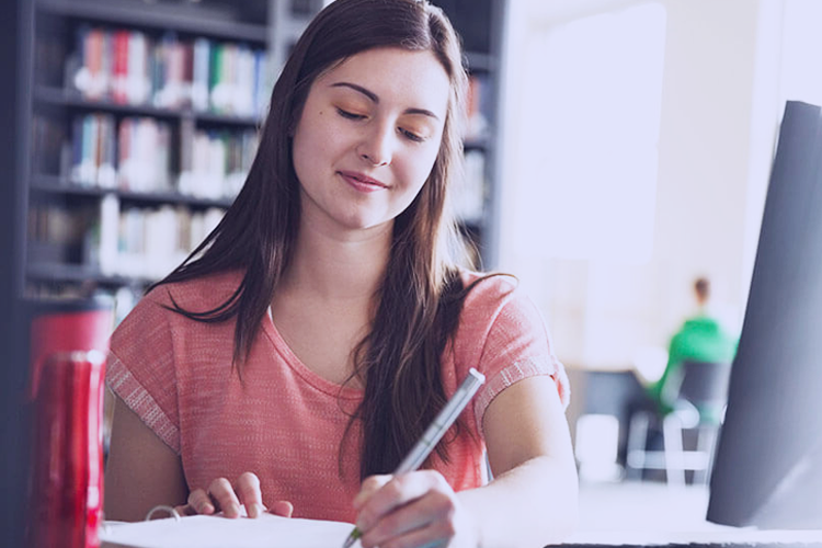 Examples of annotated bibliography for getting the highest grades