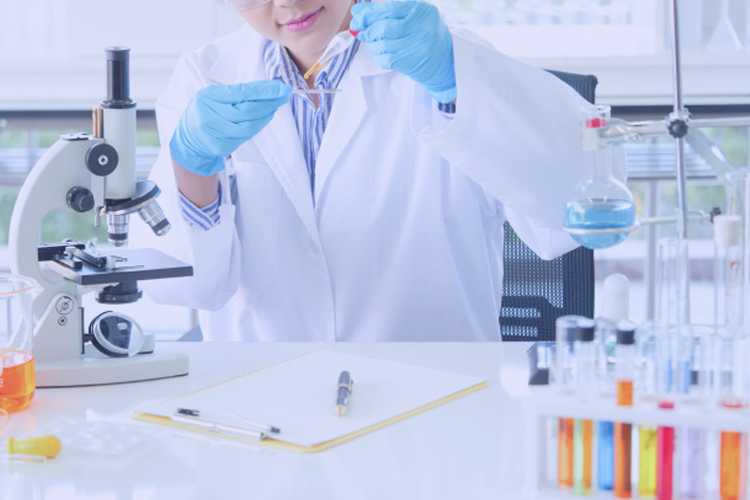 How to write a great lab report